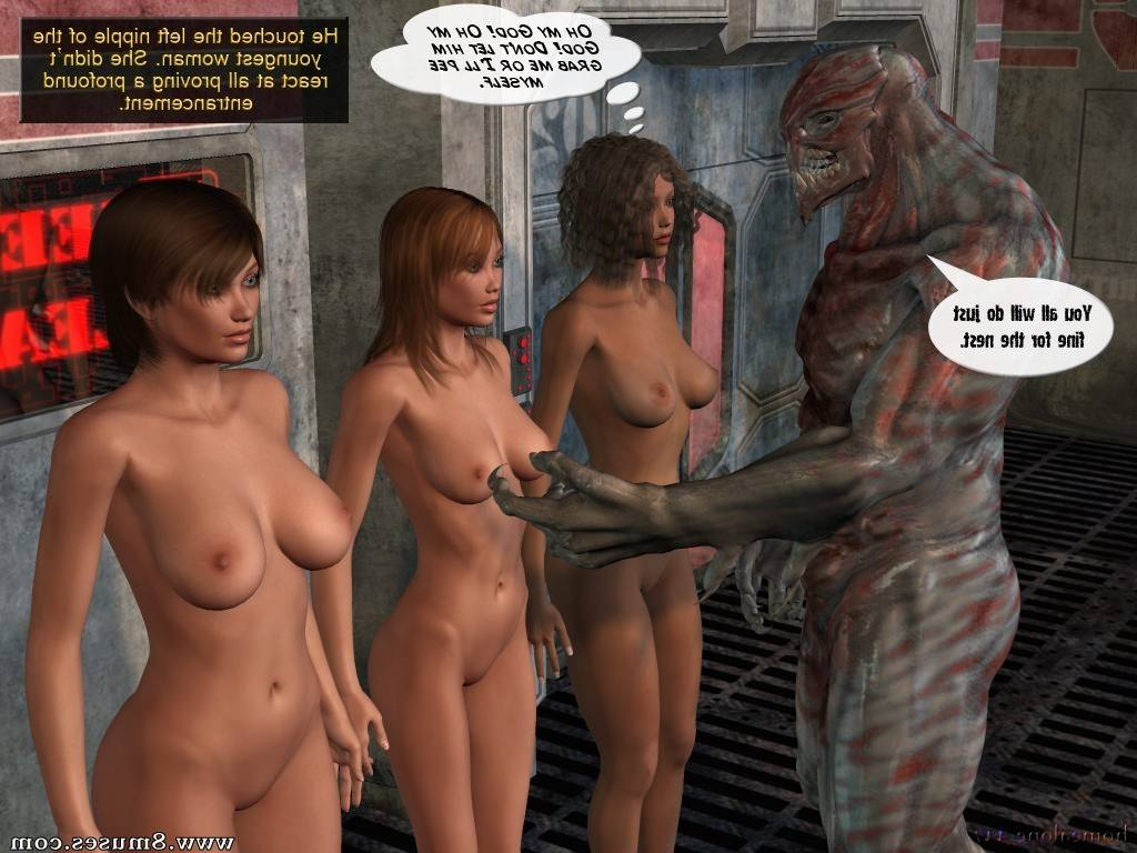 3DMonsterStories_com-Comics/Xeno-Wars-Spies Xeno_Wars_-_Spies__8muses_-_Sex_and_Porn_Comics_28.jpg