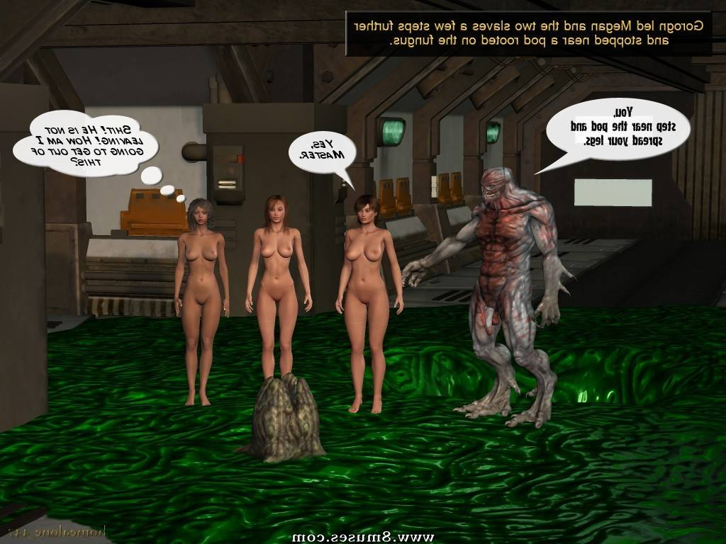 3DMonsterStories_com-Comics/Xeno-Wars-Spies Xeno_Wars_-_Spies__8muses_-_Sex_and_Porn_Comics_32.jpg