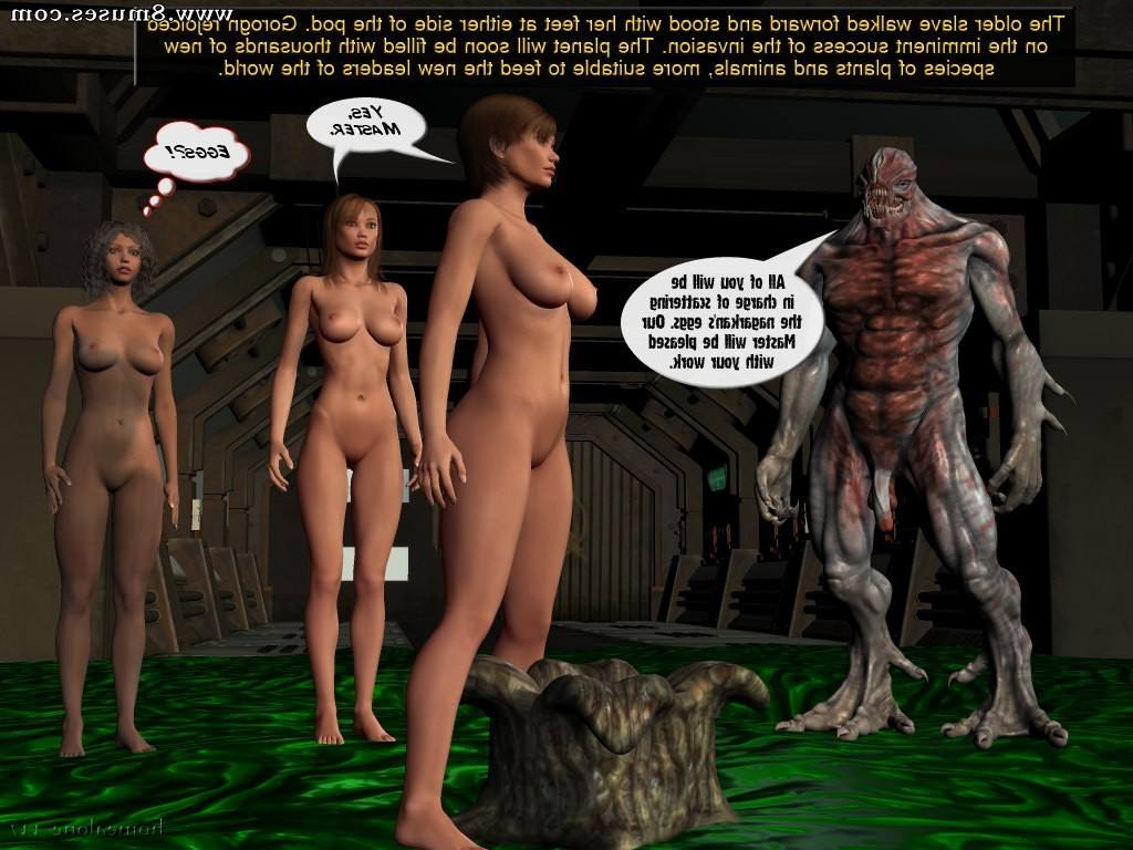3DMonsterStories_com-Comics/Xeno-Wars-Spies Xeno_Wars_-_Spies__8muses_-_Sex_and_Porn_Comics_33.jpg