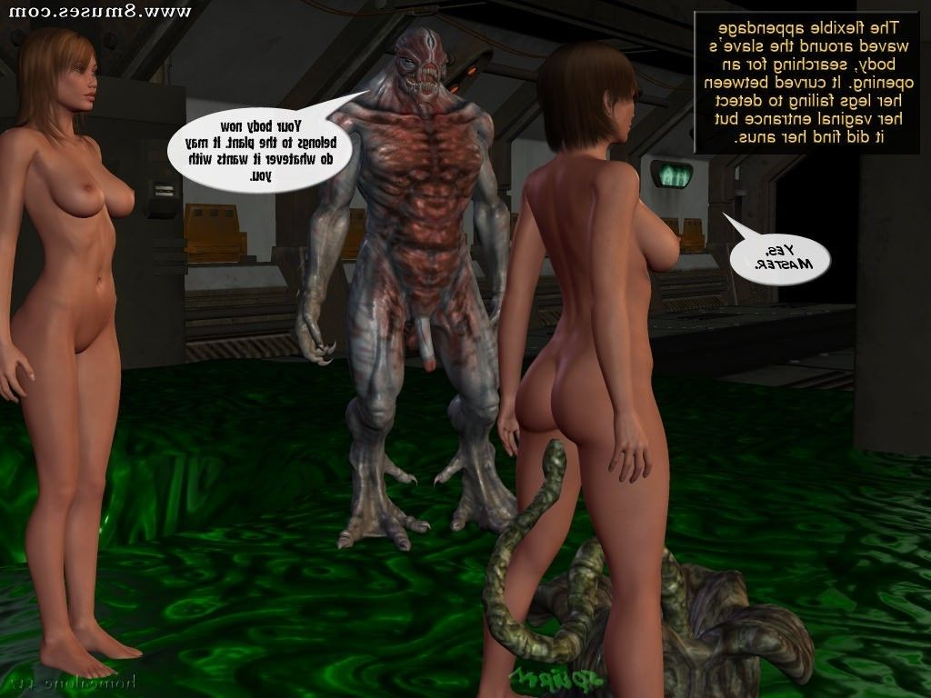3DMonsterStories_com-Comics/Xeno-Wars-Spies Xeno_Wars_-_Spies__8muses_-_Sex_and_Porn_Comics_35.jpg