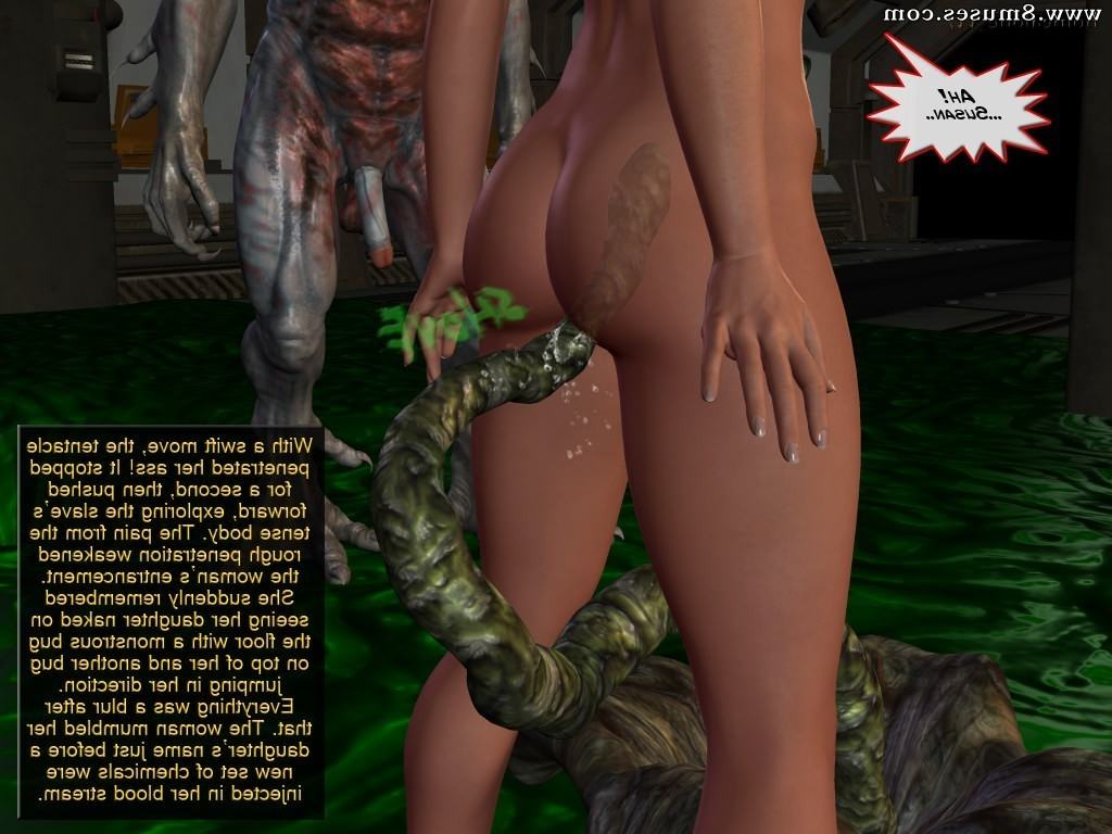 3DMonsterStories_com-Comics/Xeno-Wars-Spies Xeno_Wars_-_Spies__8muses_-_Sex_and_Porn_Comics_36.jpg