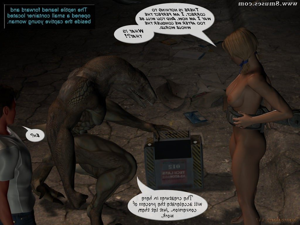 3DMonsterStories_com-Comics/Xeno-Wars-Spies Xeno_Wars_-_Spies__8muses_-_Sex_and_Porn_Comics_4.jpg