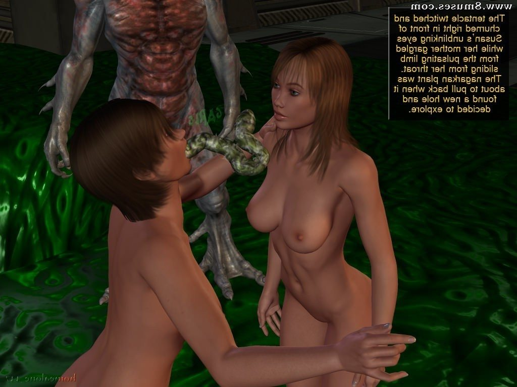 3DMonsterStories_com-Comics/Xeno-Wars-Spies Xeno_Wars_-_Spies__8muses_-_Sex_and_Porn_Comics_43.jpg