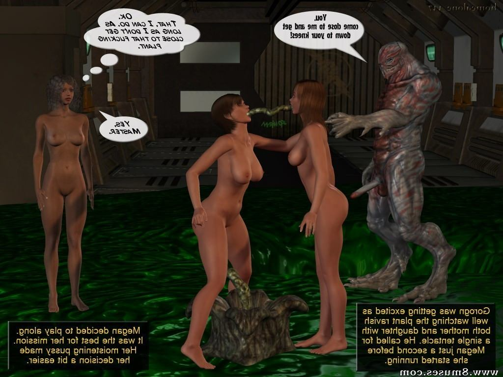 3DMonsterStories_com-Comics/Xeno-Wars-Spies Xeno_Wars_-_Spies__8muses_-_Sex_and_Porn_Comics_46.jpg