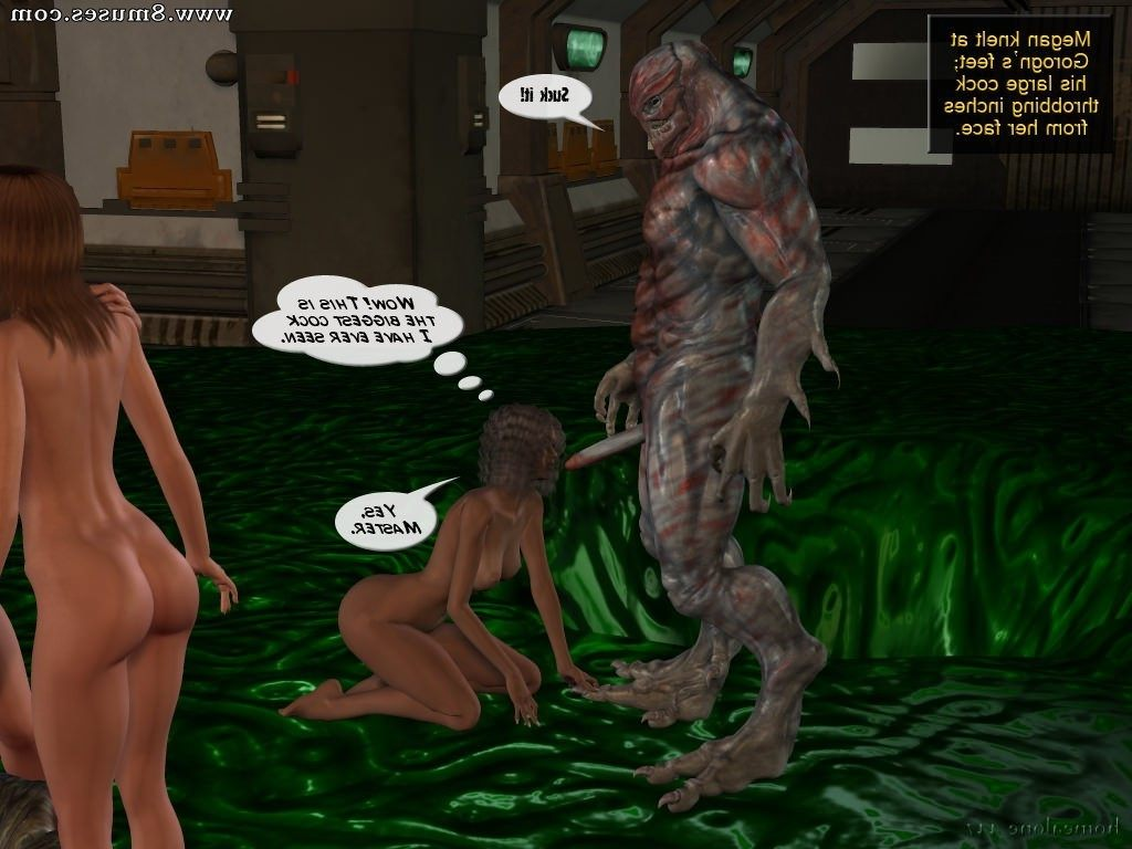 3DMonsterStories_com-Comics/Xeno-Wars-Spies Xeno_Wars_-_Spies__8muses_-_Sex_and_Porn_Comics_47.jpg