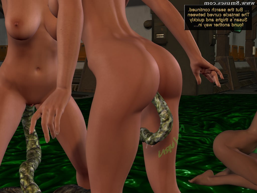 3DMonsterStories_com-Comics/Xeno-Wars-Spies Xeno_Wars_-_Spies__8muses_-_Sex_and_Porn_Comics_50.jpg