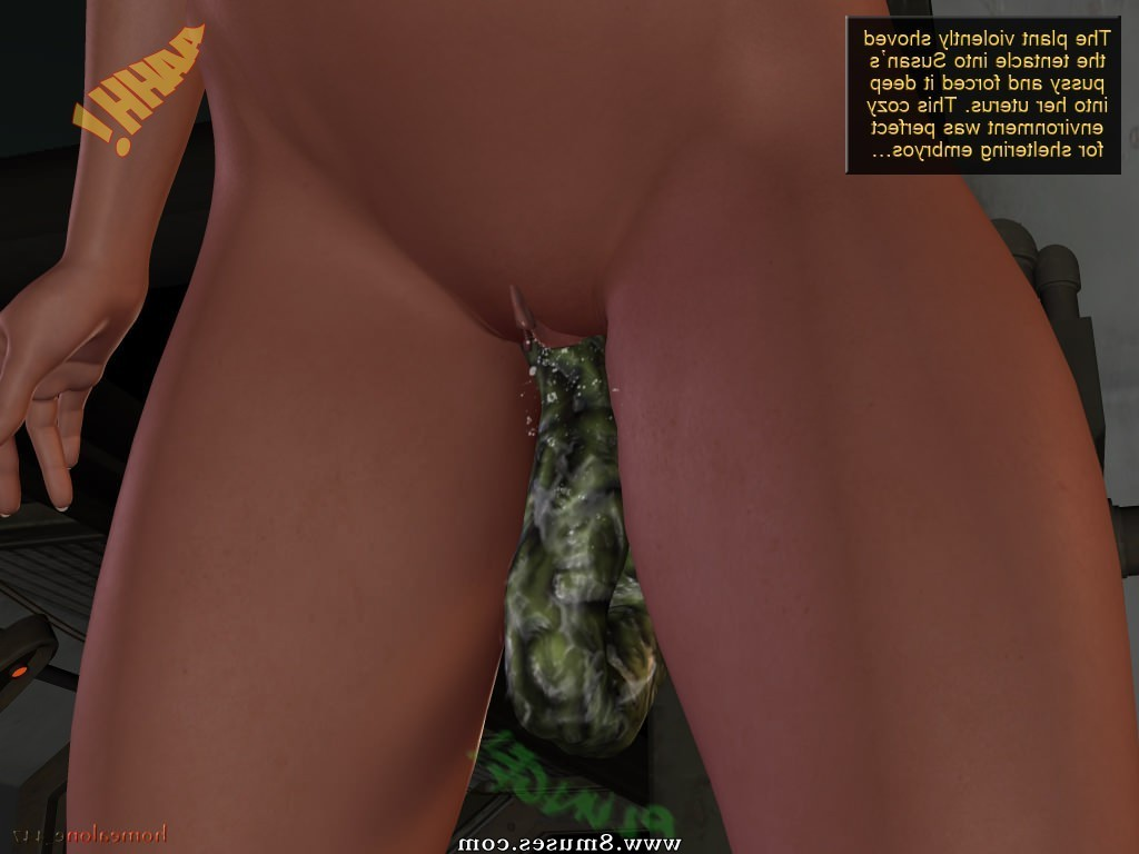 3DMonsterStories_com-Comics/Xeno-Wars-Spies Xeno_Wars_-_Spies__8muses_-_Sex_and_Porn_Comics_51.jpg
