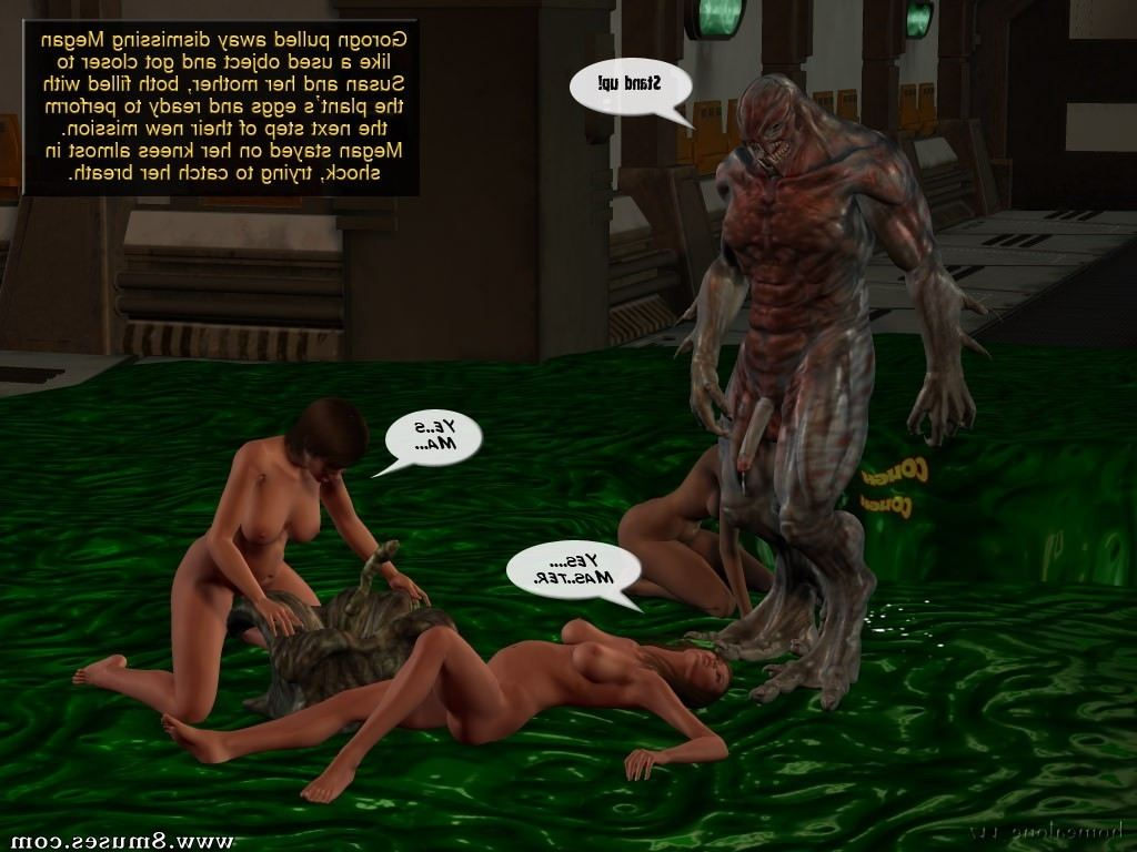 3DMonsterStories_com-Comics/Xeno-Wars-Spies Xeno_Wars_-_Spies__8muses_-_Sex_and_Porn_Comics_62.jpg