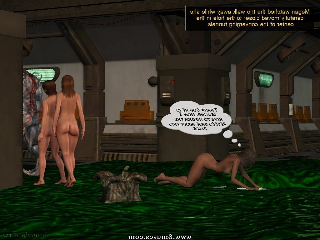 3DMonsterStories_com-Comics/Xeno-Wars-Spies Xeno_Wars_-_Spies__8muses_-_Sex_and_Porn_Comics_66.jpg