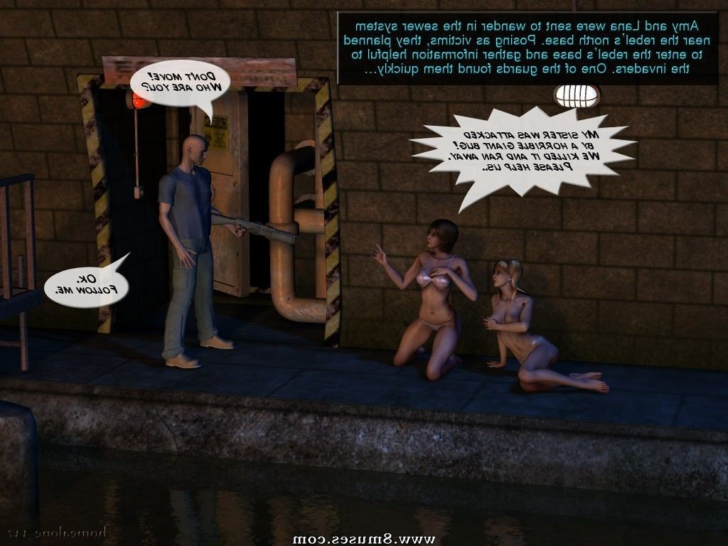 3DMonsterStories_com-Comics/Xeno-Wars-Spies Xeno_Wars_-_Spies__8muses_-_Sex_and_Porn_Comics_68.jpg