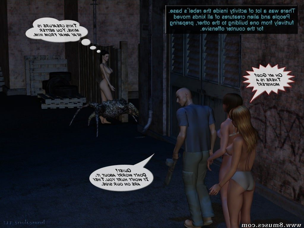 3DMonsterStories_com-Comics/Xeno-Wars-Spies Xeno_Wars_-_Spies__8muses_-_Sex_and_Porn_Comics_69.jpg