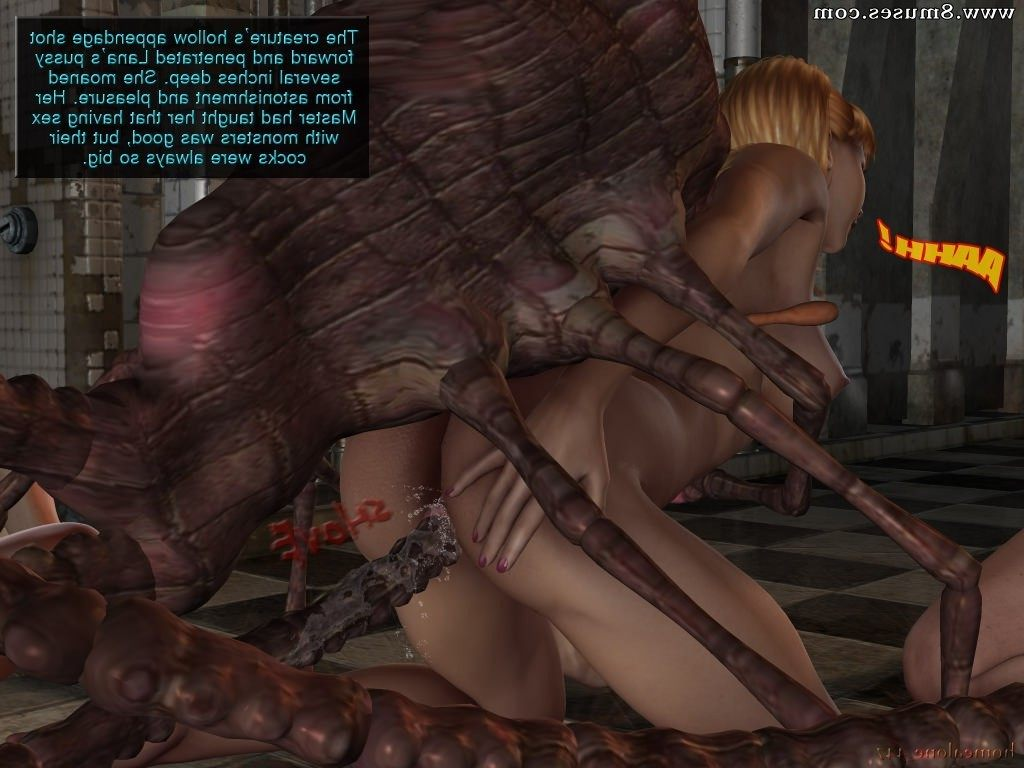 3DMonsterStories_com-Comics/Xeno-Wars-Spies Xeno_Wars_-_Spies__8muses_-_Sex_and_Porn_Comics_93.jpg