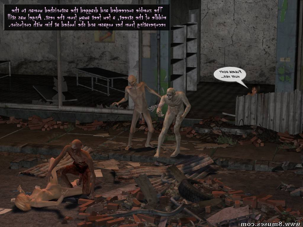 3DMonsterStories_com-Comics/Zombies Zombies__8muses_-_Sex_and_Porn_Comics_102.jpg