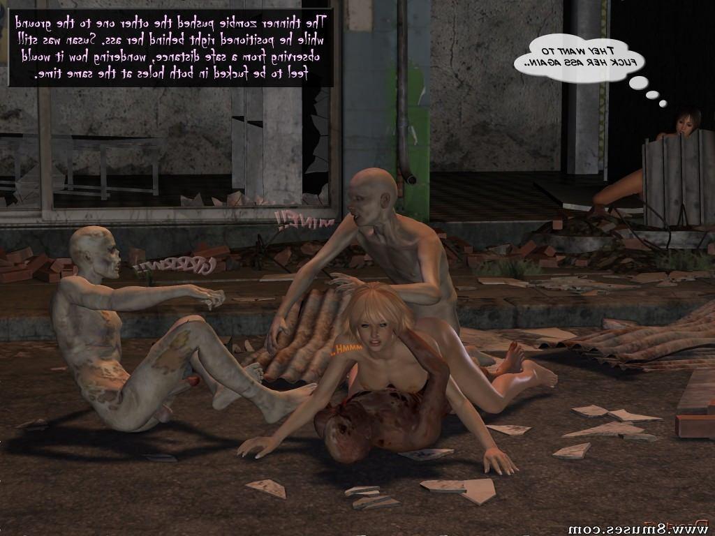 3DMonsterStories_com-Comics/Zombies Zombies__8muses_-_Sex_and_Porn_Comics_106.jpg
