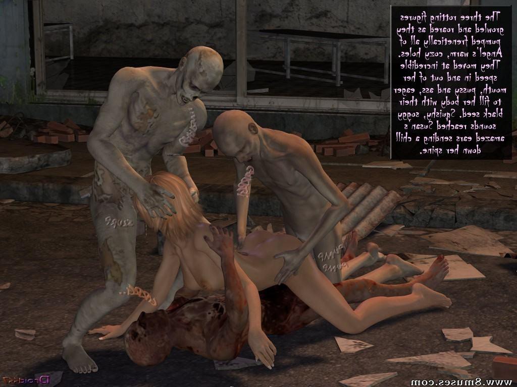 3DMonsterStories_com-Comics/Zombies Zombies__8muses_-_Sex_and_Porn_Comics_111.jpg