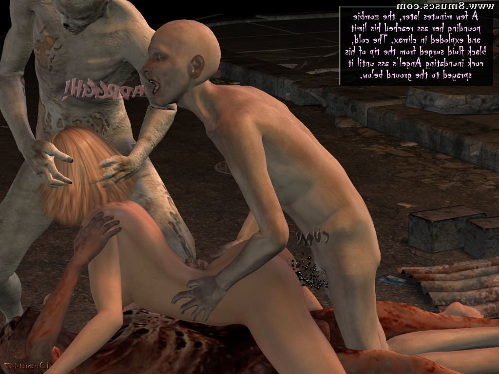 3DMonsterStories_com-Comics/Zombies Zombies__8muses_-_Sex_and_Porn_Comics_113.jpg