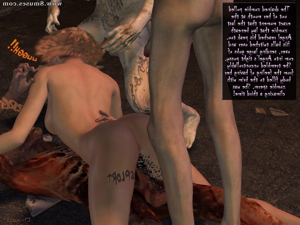 3DMonsterStories_com-Comics/Zombies Zombies__8muses_-_Sex_and_Porn_Comics_115.jpg