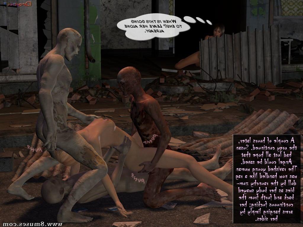 3DMonsterStories_com-Comics/Zombies Zombies__8muses_-_Sex_and_Porn_Comics_116.jpg