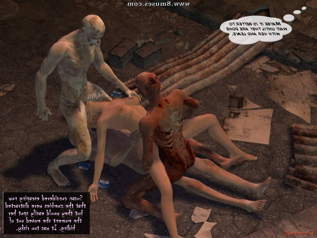 3DMonsterStories_com-Comics/Zombies Zombies__8muses_-_Sex_and_Porn_Comics_117.jpg