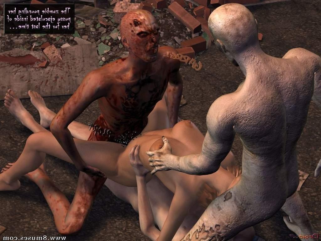 3DMonsterStories_com-Comics/Zombies Zombies__8muses_-_Sex_and_Porn_Comics_120.jpg