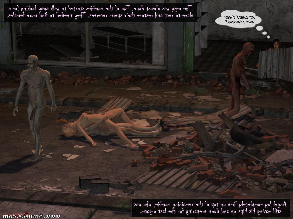 3DMonsterStories_com-Comics/Zombies Zombies__8muses_-_Sex_and_Porn_Comics_122.jpg
