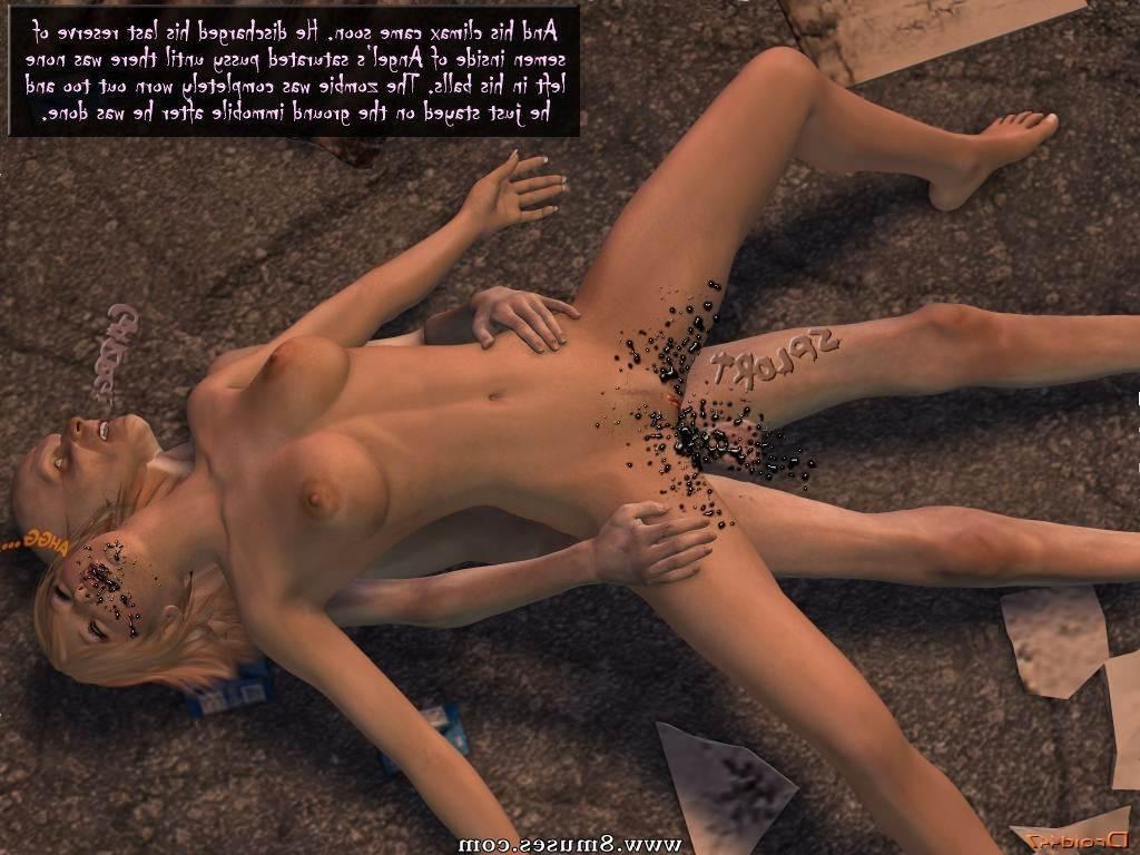3DMonsterStories_com-Comics/Zombies Zombies__8muses_-_Sex_and_Porn_Comics_123.jpg