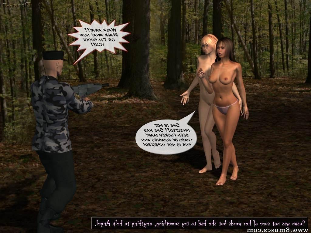 3DMonsterStories_com-Comics/Zombies Zombies__8muses_-_Sex_and_Porn_Comics_129.jpg