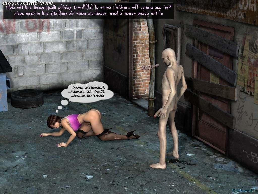 3DMonsterStories_com-Comics/Zombies Zombies__8muses_-_Sex_and_Porn_Comics_14.jpg