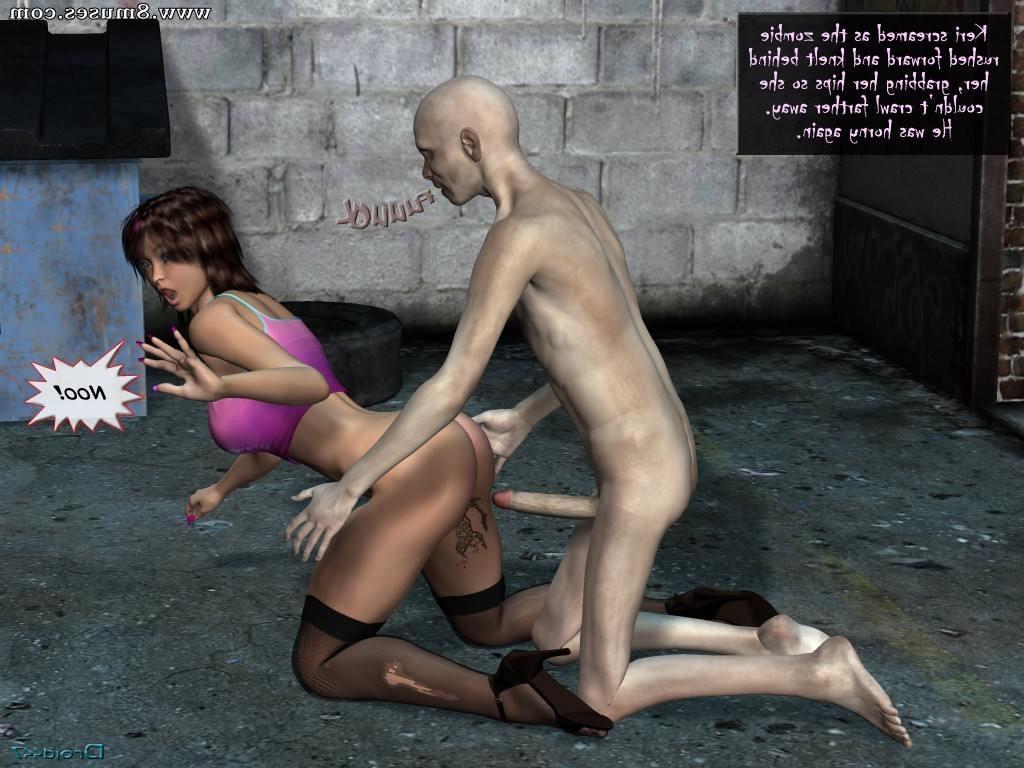 3DMonsterStories_com-Comics/Zombies Zombies__8muses_-_Sex_and_Porn_Comics_15.jpg