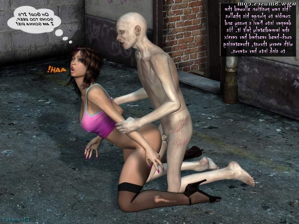 3DMonsterStories_com-Comics/Zombies Zombies__8muses_-_Sex_and_Porn_Comics_18.jpg