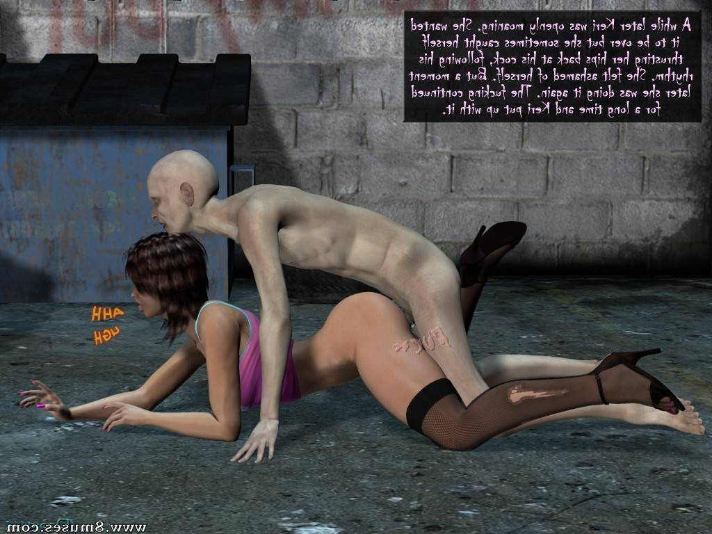 3DMonsterStories_com-Comics/Zombies Zombies__8muses_-_Sex_and_Porn_Comics_21.jpg