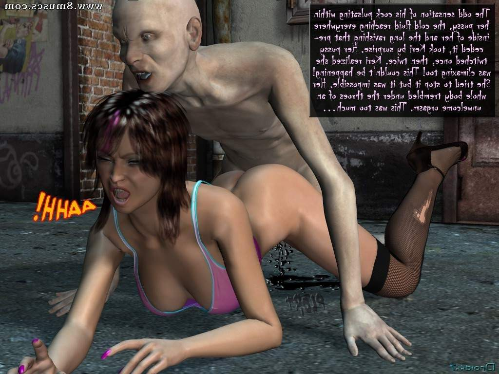 3DMonsterStories_com-Comics/Zombies Zombies__8muses_-_Sex_and_Porn_Comics_23.jpg