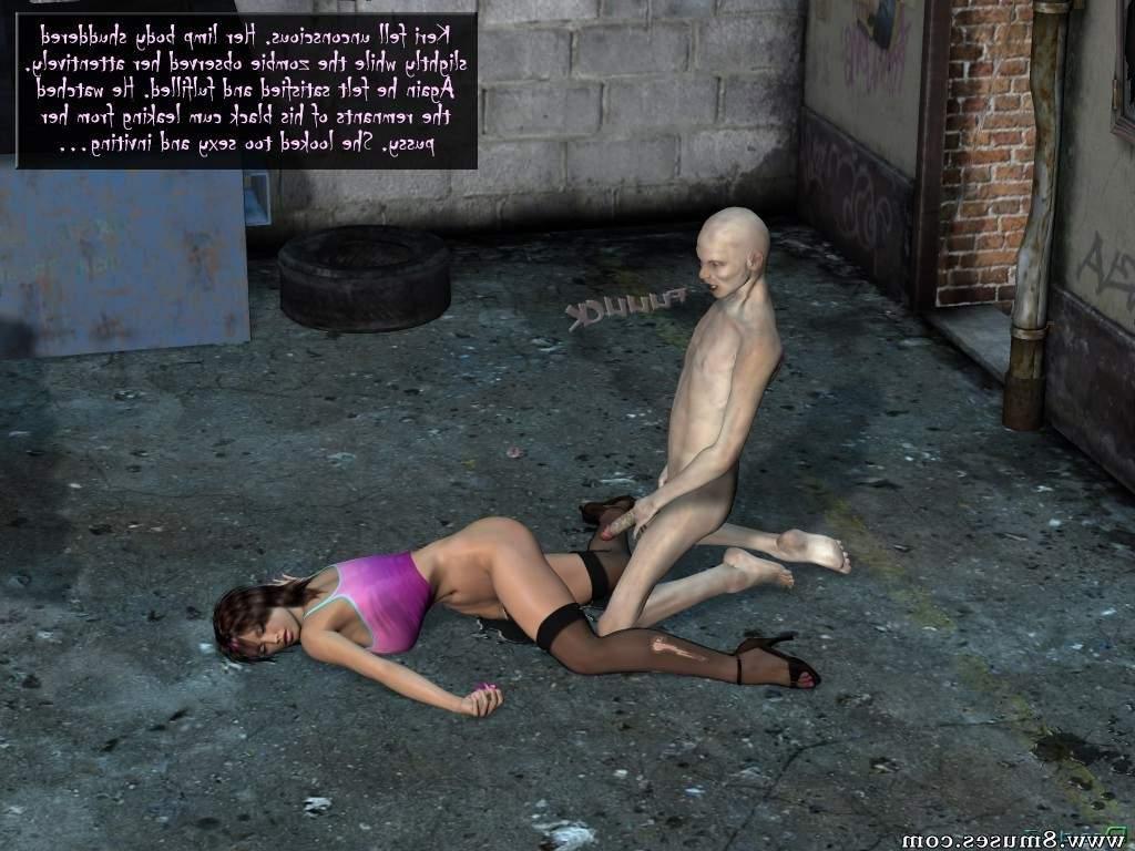 3DMonsterStories_com-Comics/Zombies Zombies__8muses_-_Sex_and_Porn_Comics_24.jpg