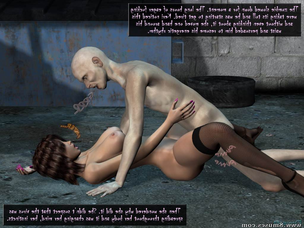 3DMonsterStories_com-Comics/Zombies Zombies__8muses_-_Sex_and_Porn_Comics_27.jpg