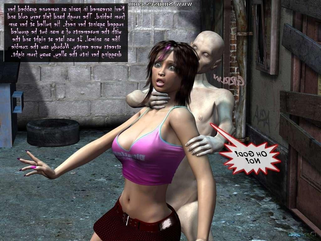 3DMonsterStories_com-Comics/Zombies Zombies__8muses_-_Sex_and_Porn_Comics_3.jpg