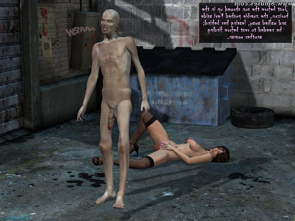3DMonsterStories_com-Comics/Zombies Zombies__8muses_-_Sex_and_Porn_Comics_33.jpg