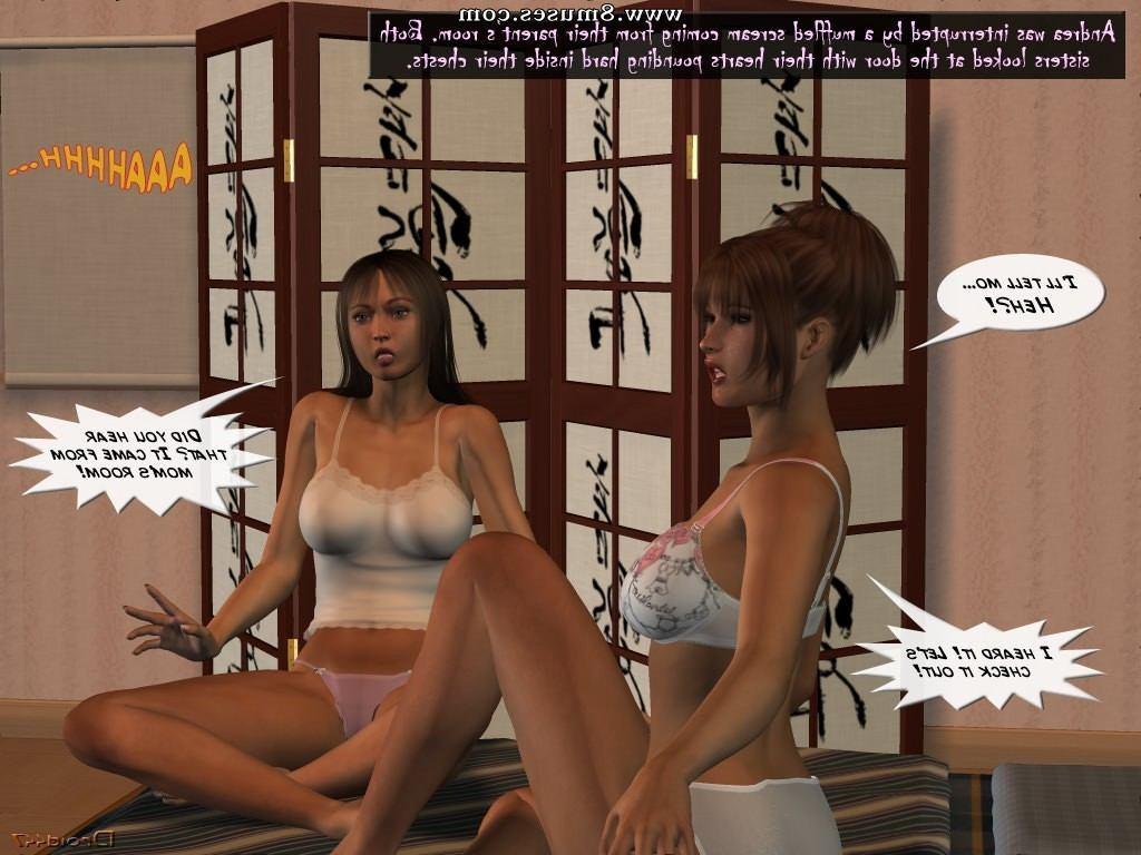 3DMonsterStories_com-Comics/Zombies Zombies__8muses_-_Sex_and_Porn_Comics_37.jpg