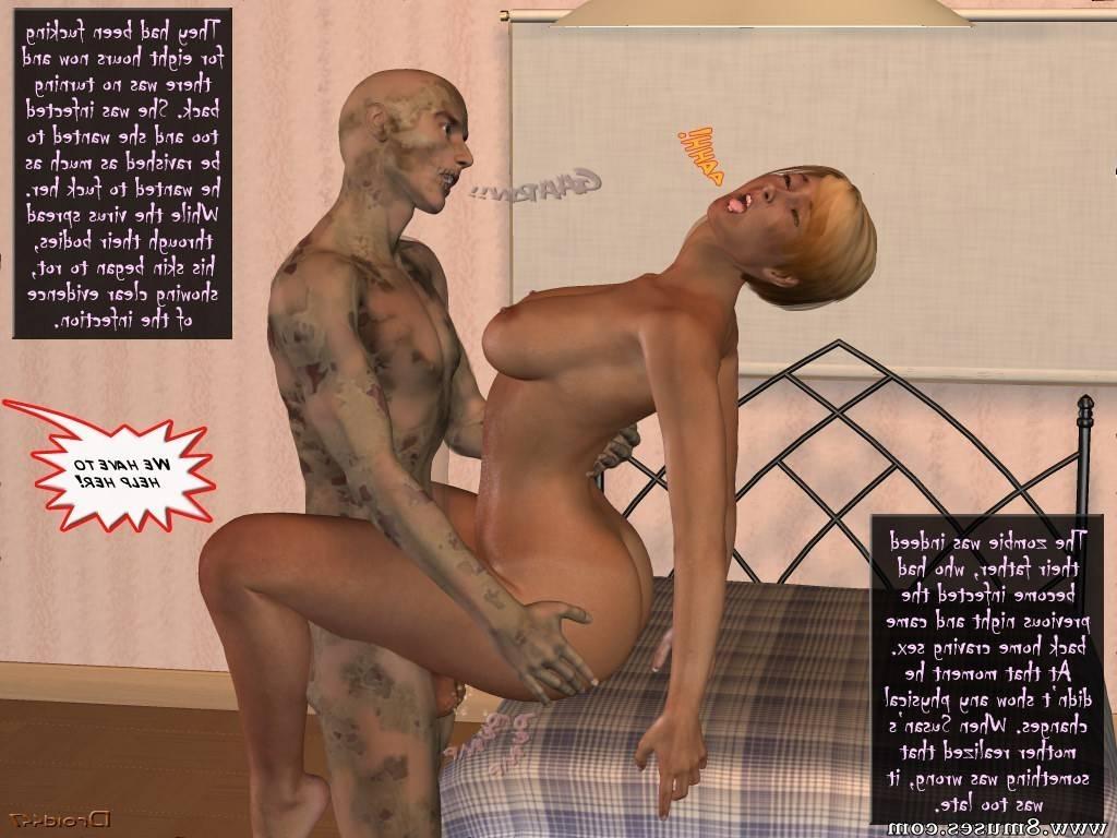 3DMonsterStories_com-Comics/Zombies Zombies__8muses_-_Sex_and_Porn_Comics_39.jpg