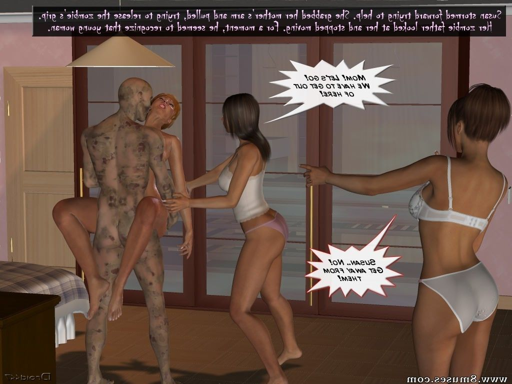 3DMonsterStories_com-Comics/Zombies Zombies__8muses_-_Sex_and_Porn_Comics_40.jpg