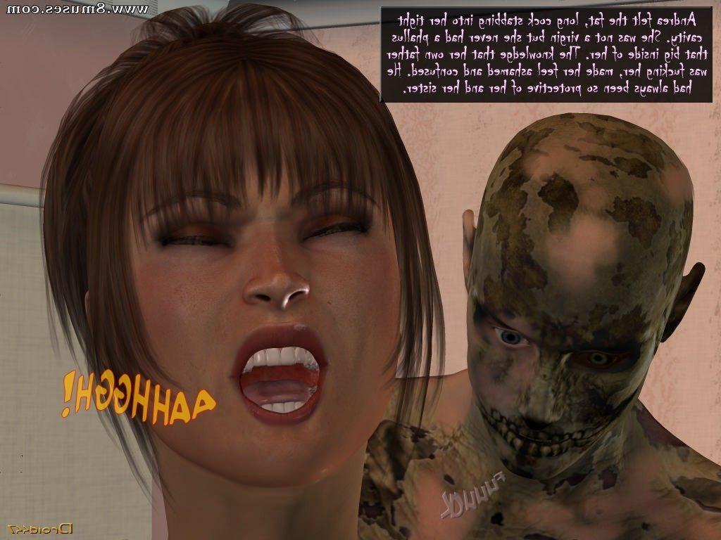 3DMonsterStories_com-Comics/Zombies Zombies__8muses_-_Sex_and_Porn_Comics_45.jpg