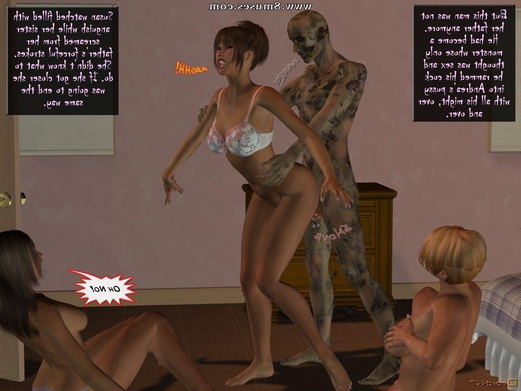 3DMonsterStories_com-Comics/Zombies Zombies__8muses_-_Sex_and_Porn_Comics_46.jpg