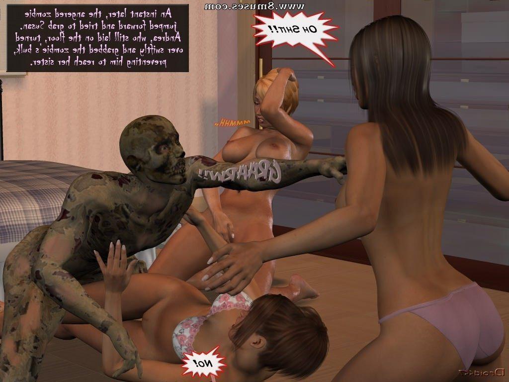3DMonsterStories_com-Comics/Zombies Zombies__8muses_-_Sex_and_Porn_Comics_50.jpg