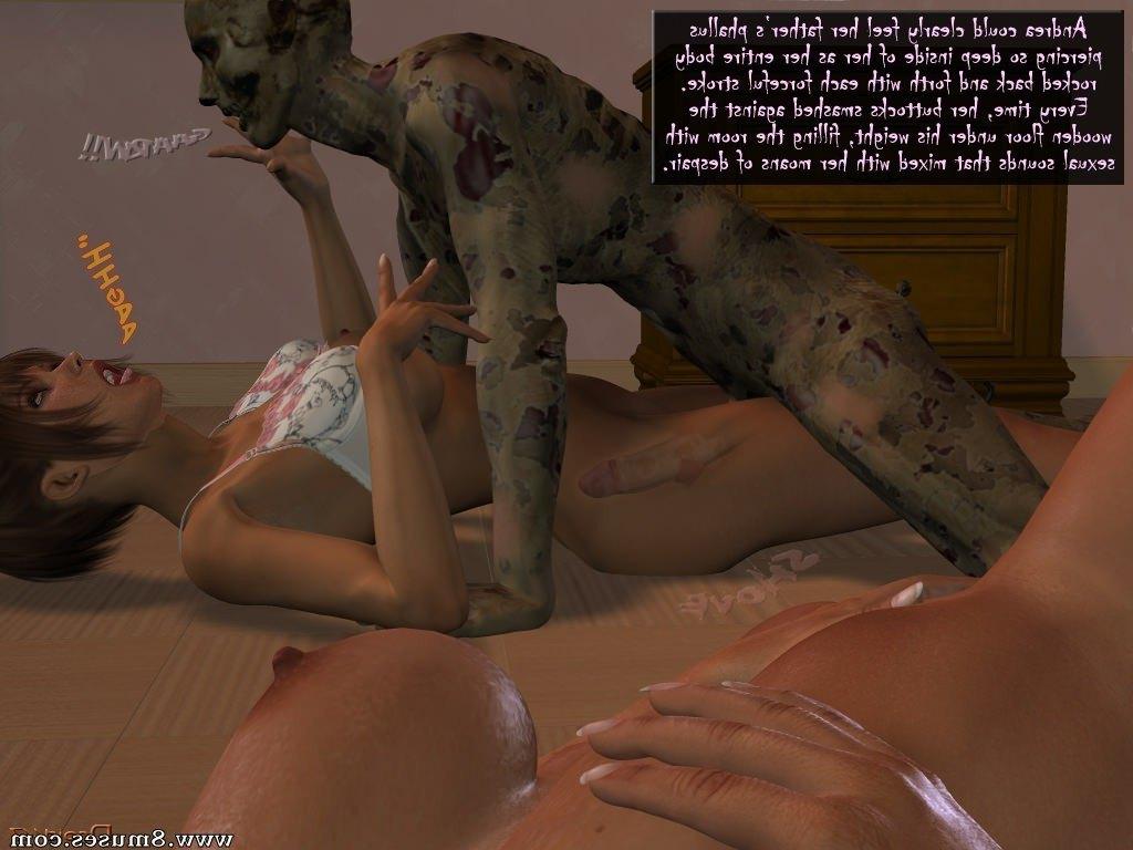 3DMonsterStories_com-Comics/Zombies Zombies__8muses_-_Sex_and_Porn_Comics_56.jpg