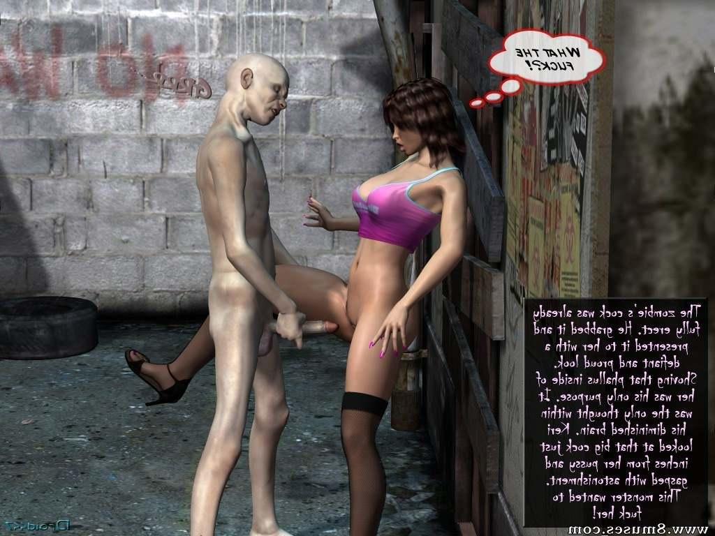 3DMonsterStories_com-Comics/Zombies Zombies__8muses_-_Sex_and_Porn_Comics_6.jpg