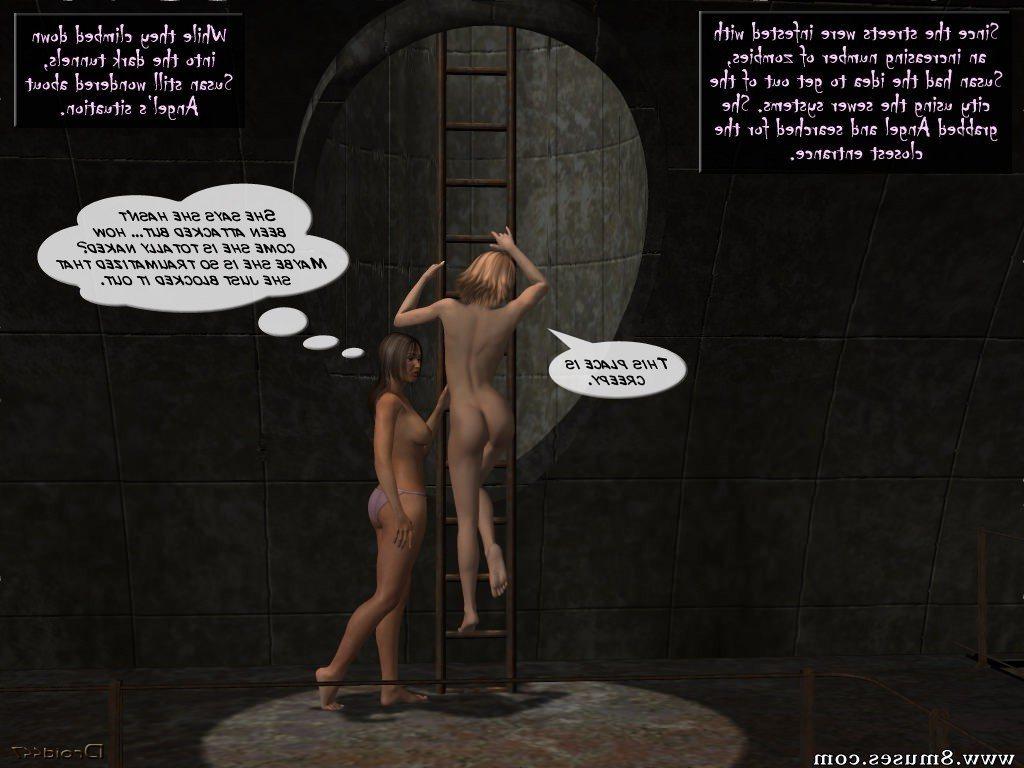 3DMonsterStories_com-Comics/Zombies Zombies__8muses_-_Sex_and_Porn_Comics_69.jpg