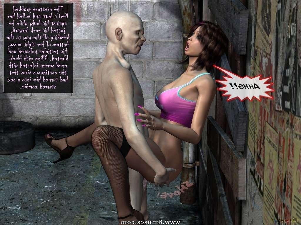 3DMonsterStories_com-Comics/Zombies Zombies__8muses_-_Sex_and_Porn_Comics_7.jpg