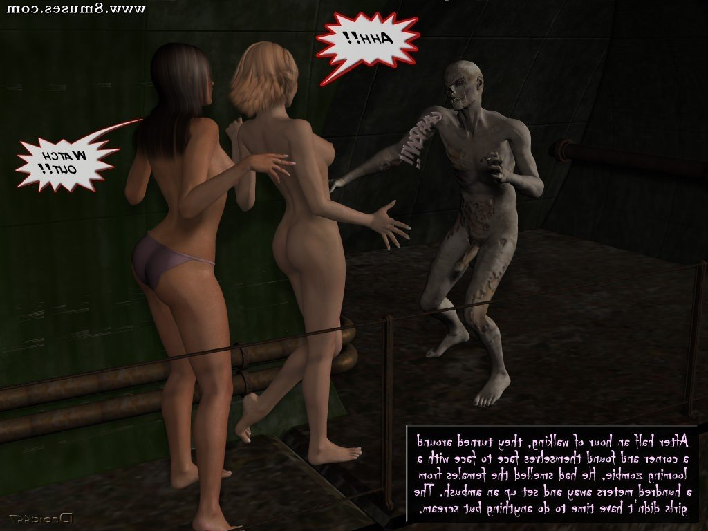 3DMonsterStories_com-Comics/Zombies Zombies__8muses_-_Sex_and_Porn_Comics_70.jpg