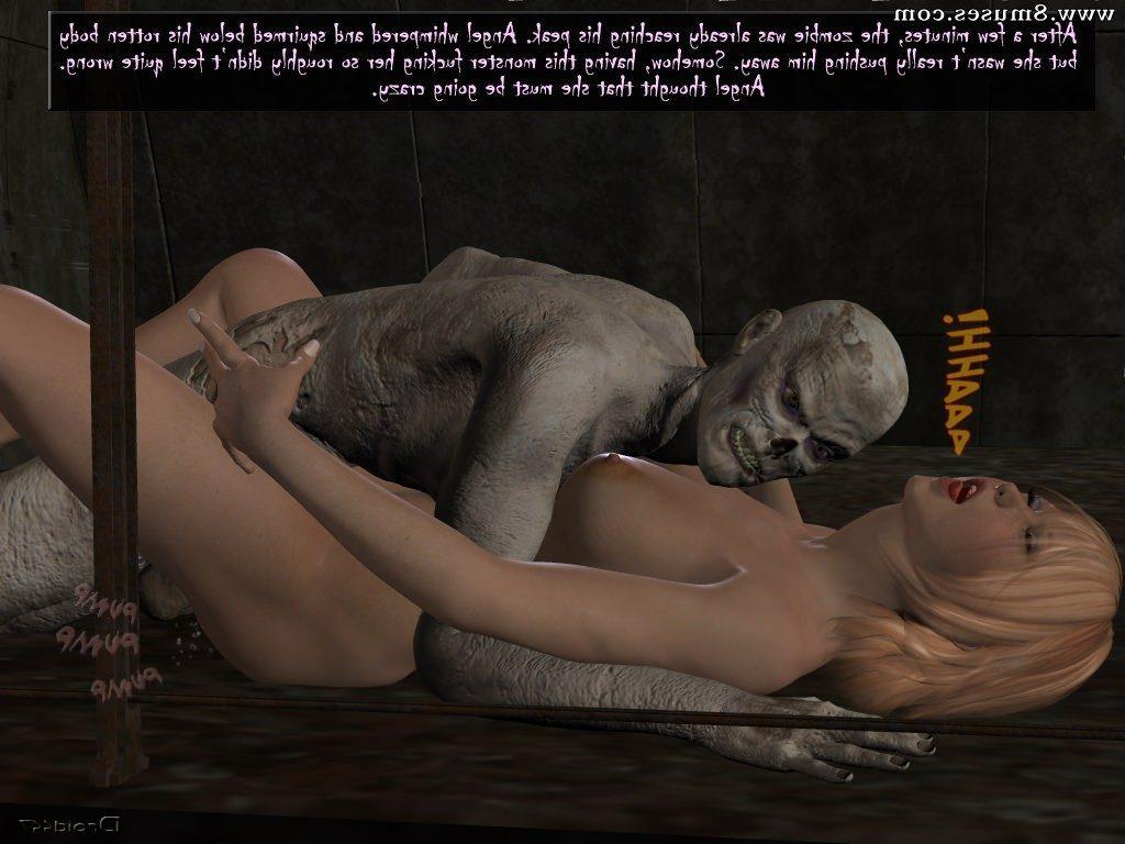 3DMonsterStories_com-Comics/Zombies Zombies__8muses_-_Sex_and_Porn_Comics_75.jpg