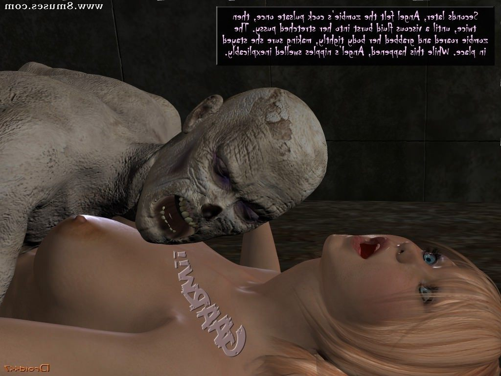 3DMonsterStories_com-Comics/Zombies Zombies__8muses_-_Sex_and_Porn_Comics_76.jpg