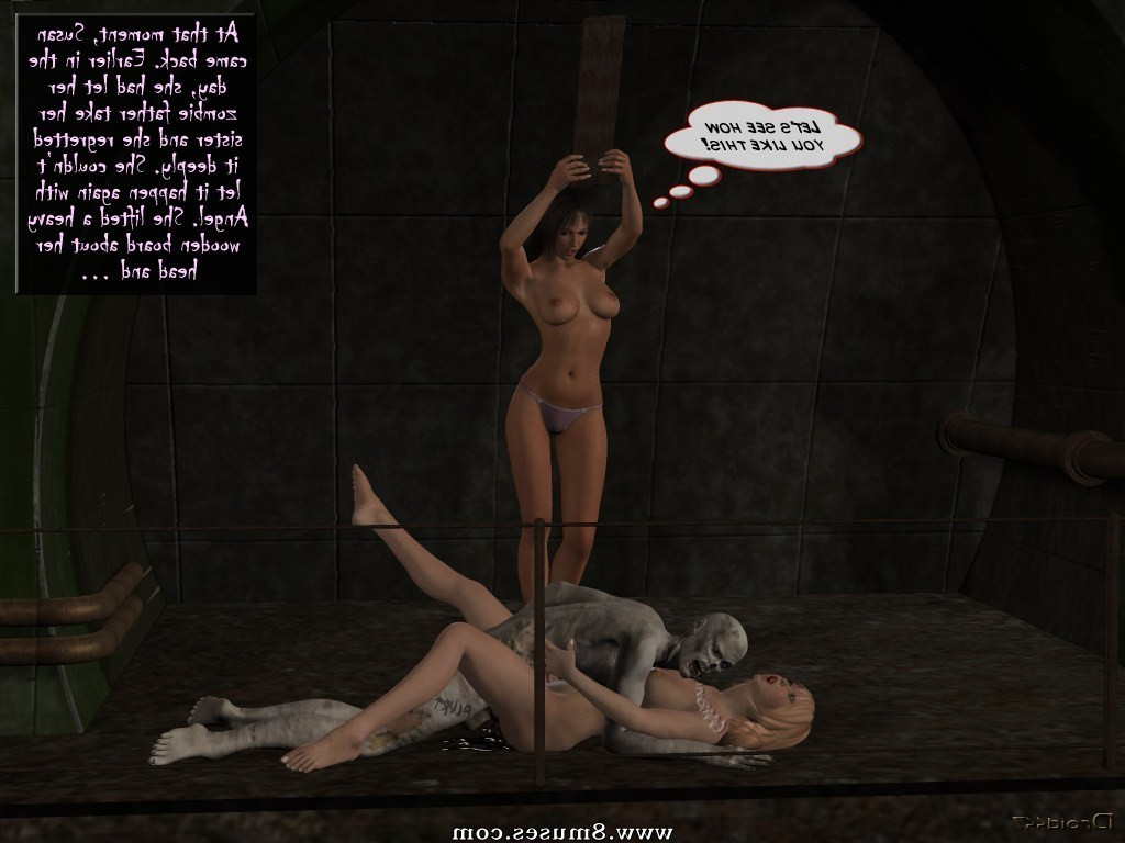 3DMonsterStories_com-Comics/Zombies Zombies__8muses_-_Sex_and_Porn_Comics_78.jpg